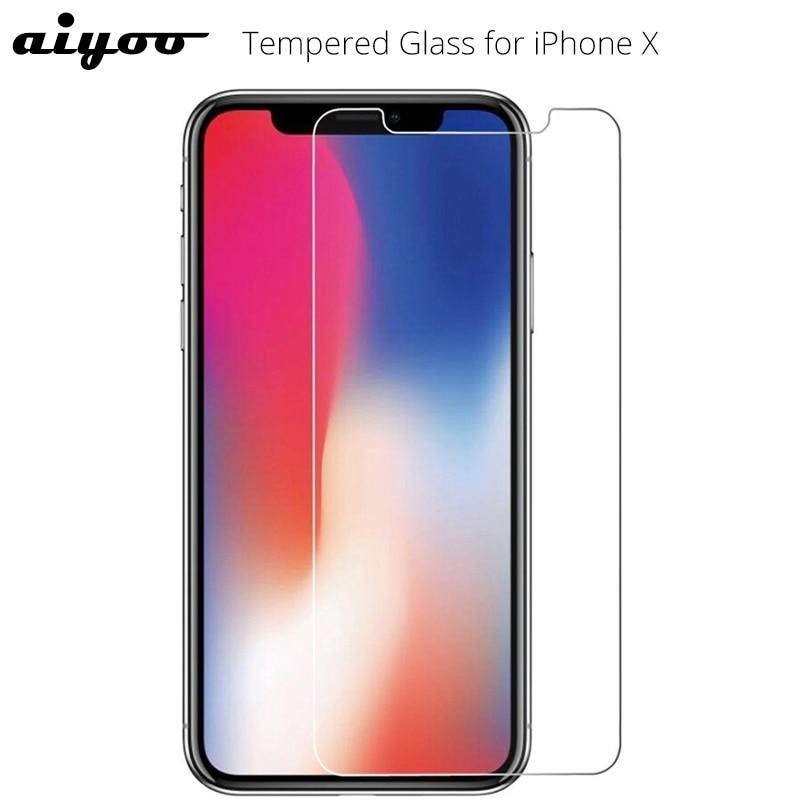aiyoo-G
