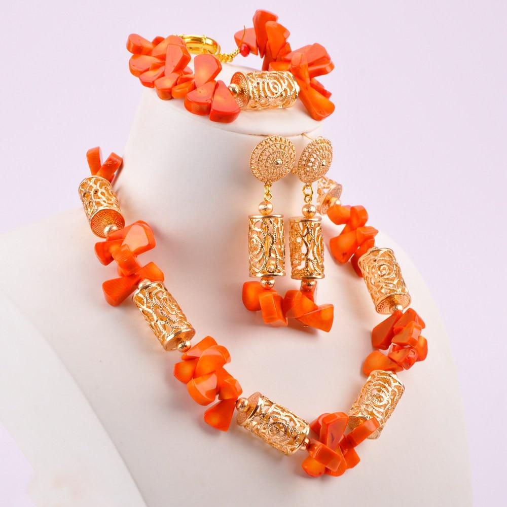 Orange Red Coral-07-79 (3)