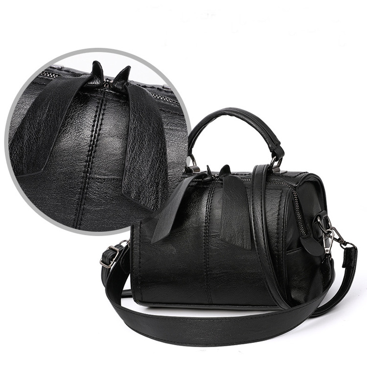 High Quality Crossbody Bags
