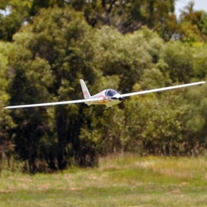 FMS 2300 мм 2,3 м FOX V2 планер с створками 5CH 3S EPO PNP большой размер тренер парусник RC самолет хобби модель самолета авиация Avion