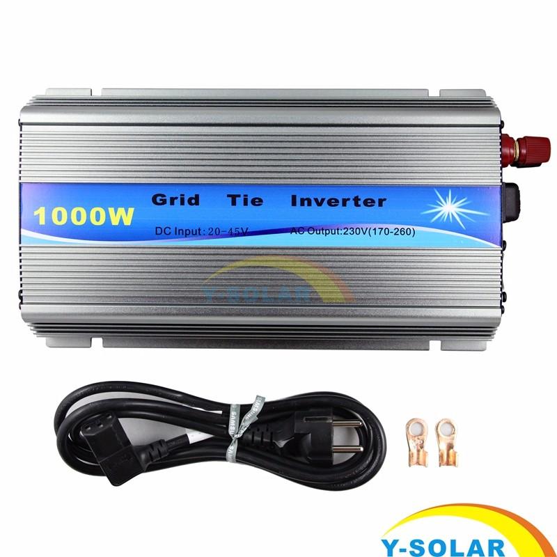 1000W-36V (1)