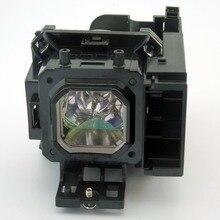 Projektorlampe VT80LP/50029923 für NEC VT48, VT49, VT57, VT58, VT59, VT59BE, VT59EDU mit Japan phoenix original lampe brenner