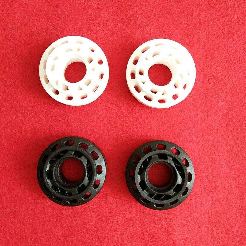 Prix pour Livraison gratuite patins roue hub 4 pcs/lot
