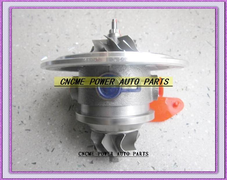 TURBO Cartridge CHRA GT1749 708337 708337 5001S 708337 0001 28230 41720 70833741720 For HYUNDAI Might Truck