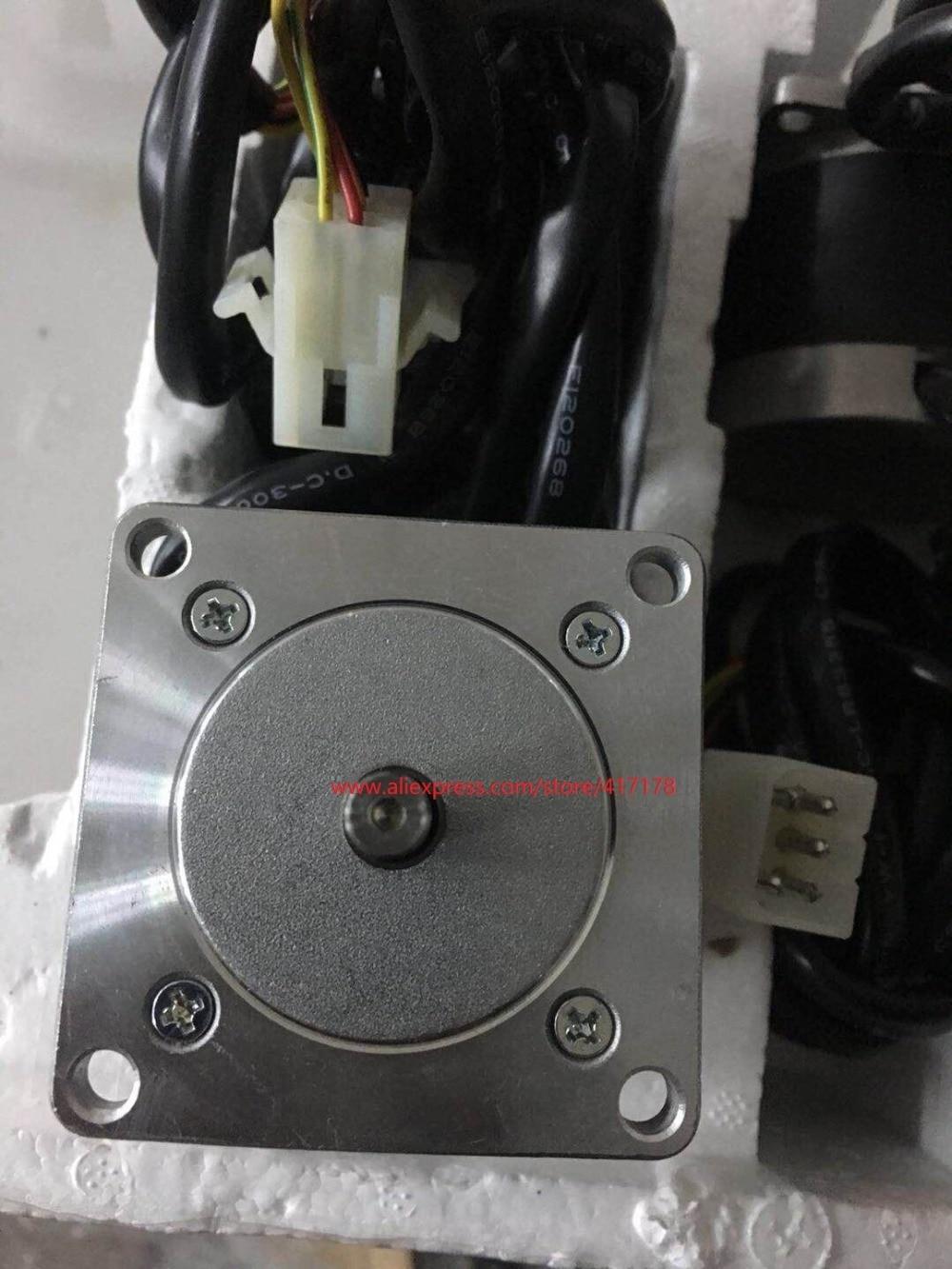 Lonati Goal Series G615 G615D Socks Machine Use Stepping Motor D4840444