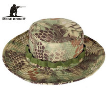 42116846bfc Popular Sniper Hat-Buy Cheap Sniper Hat lots from China Sniper Hat ...