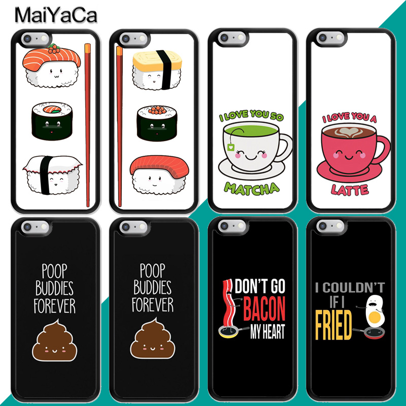 bde29d0839 Detail Feedback Questions about MaiYaCa BFF Best Friends Sushi Food ...