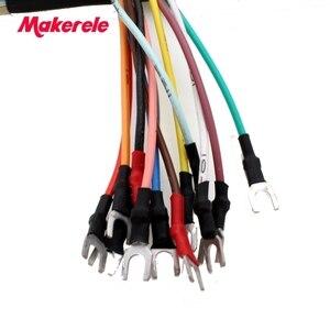 Image 5 - Makerele MKLTS 6 6 teclas de Controle industrial Controle Remoto transmissor + receptor 1 1 DC12V 24 V, AC36V 110 V 220 V 380 V