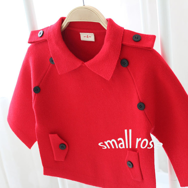 60 Spring Fashion Kids Baby Cape Pattern Pink Cream Color Red Turn Amazing Kids Cape Pattern