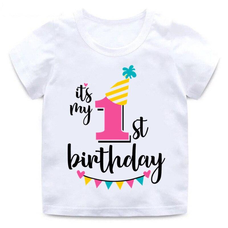 toddler kids birthday t shirt06