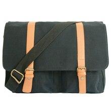 2016 casual women shoulder bag men messenger bags colorful crossbody bags for women British style school bag canvas