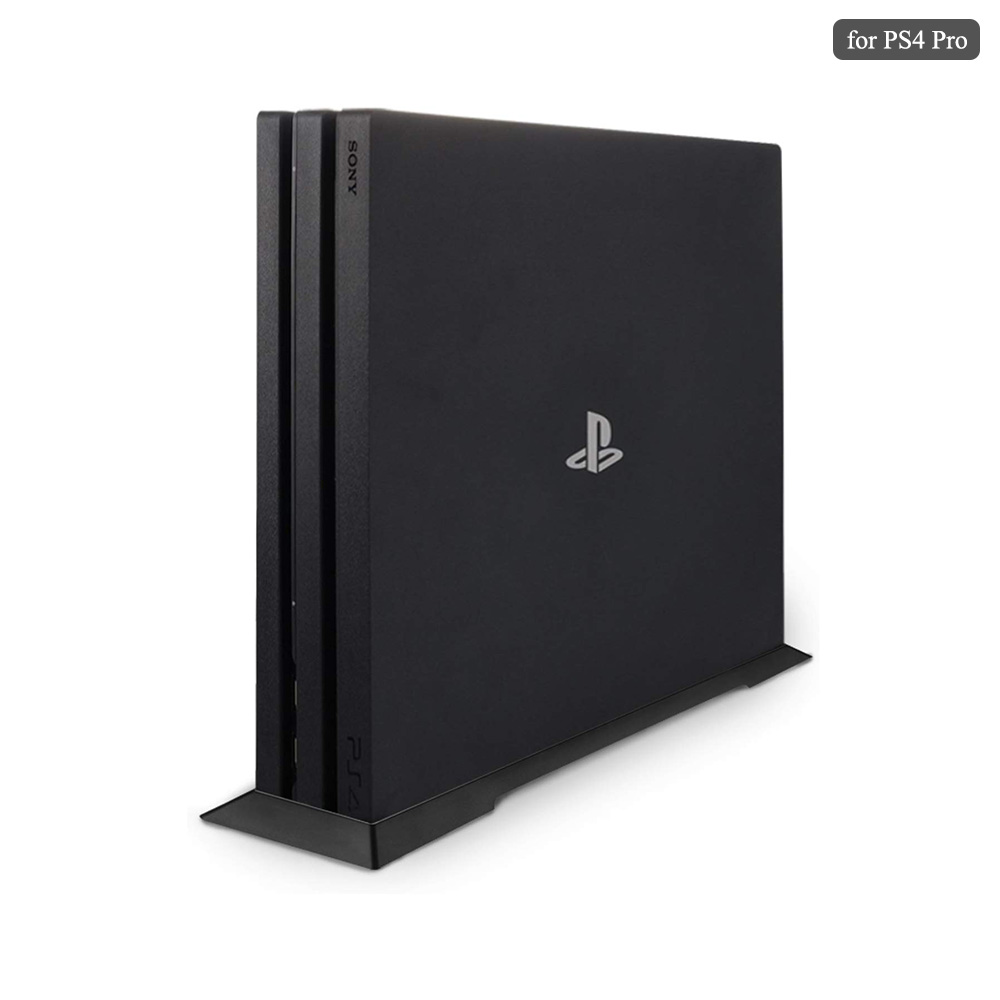 ps4-pro-vertical-stand-for-font-b-playstation-b-font-4-pro-with-built-in-cooling-vents-and-non-slip-feet-steady-base-mount