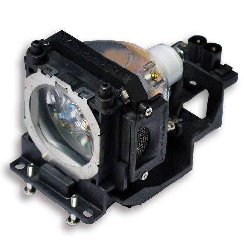 Compatible Projector lamp for SANYO POA-LMP94/610 323 5998/PLV-Z5/PLV-Z4/PLV-Z60/PLV-Z5BK куплю авто в набережных челнах б у мазда 323 81 94 года