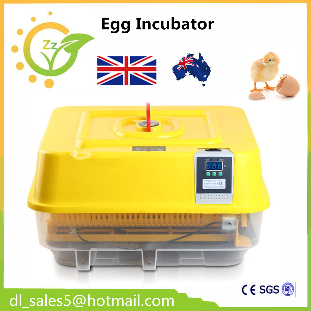 CE Approved High Quality  Chicken Egg Incubator For Sale Best Price Chicken Incubator best price 5pin cable for outdoor printer