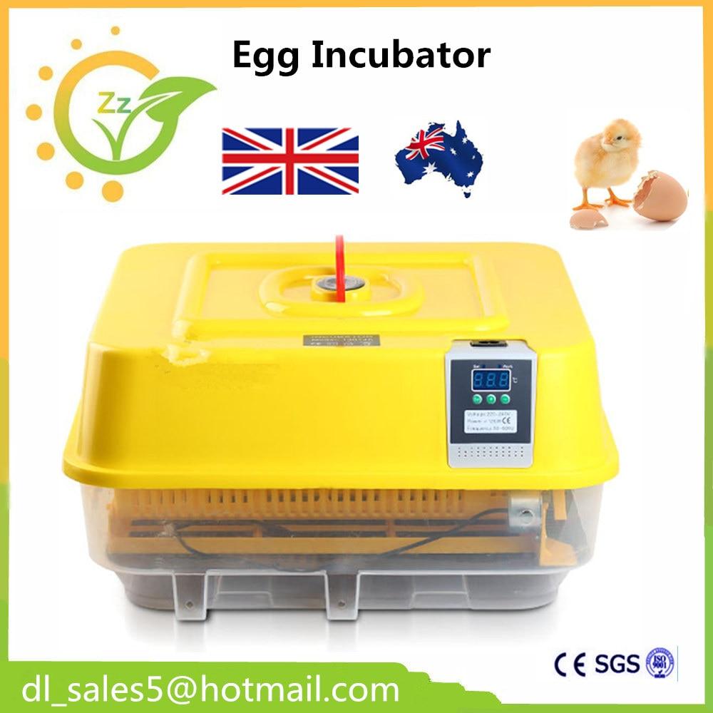 CE Approved High Quality Chicken Egg Incubator For Sale Best Price Chicken Incubator chicken duck turkey bird egg incubator transparent plastic incubator ce approved full automatic incubator for household