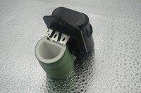 OEM 55703589 55704057 1341919 1341641 HEATER BLOWER Motor Fan Resistor Rheostat For Opel Fiat Grande Punto