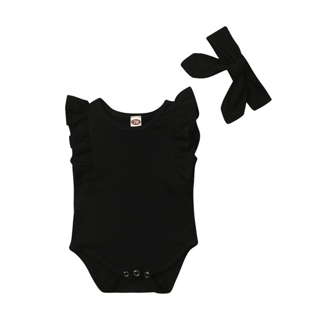 Baby One Pieces Clothes...