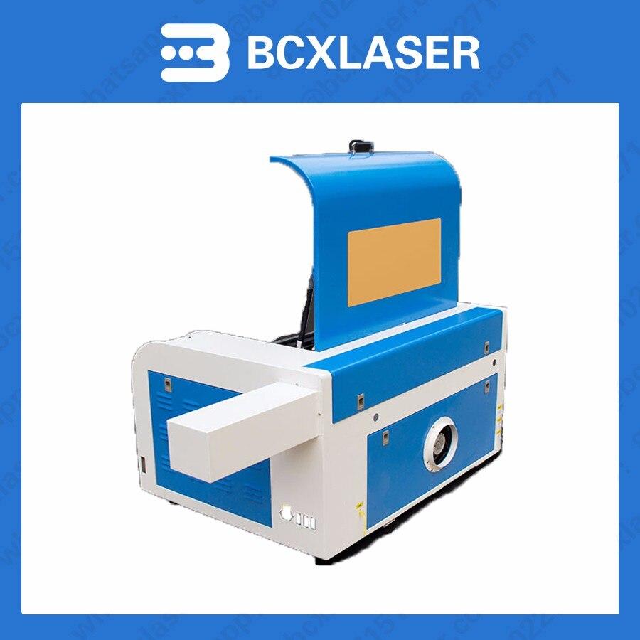 Fabriqué en chine haute qualité 3d laser machine de gravure avec des prix compétitifs