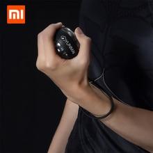 Xiaomi Mijia YunMai Powerball carpien appareil dentraînement puissance poignet balle entraîneur LED balle gyroscopique essentiel Spinner anti stress jouet