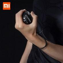 Xiaomi Mijia Yunmai Powerball Carpal Huấn Luyện Bộ Máy Quyền Lực Cổ Tay Bóng Huấn Luyện Led Con Quay Hồi Chuyển Bóng Tinh Spinner Antistress Đồ Chơi