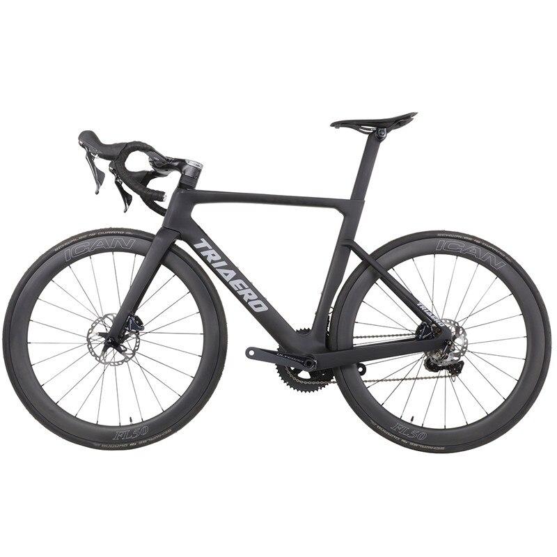 2020, все внутренние кабели, карбоновый дорожный велосипед, аэродизайн, рама, дисковый тормоз, велосипед с BB86
