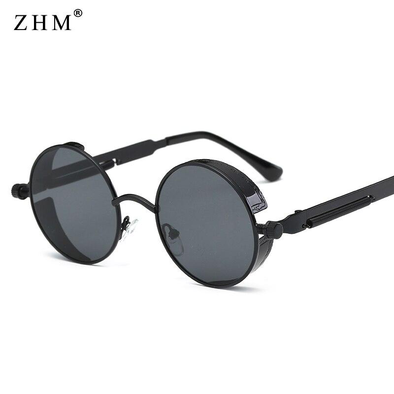Солнцезащитные очки YINGWEI