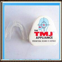 Австралийский тренажер MRC TMJ/устройство Myofunctional TMJ