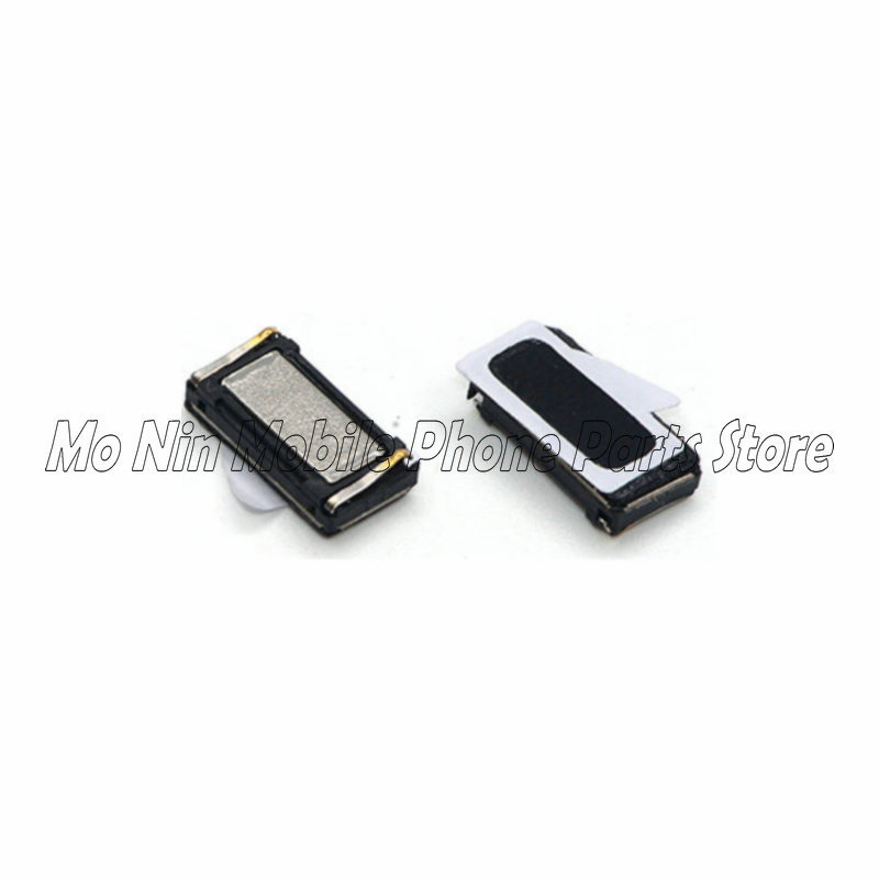New Earpiece Ear Speaker For Meizu M1 M2 M3 M3s Mini Phone Replacement Parts