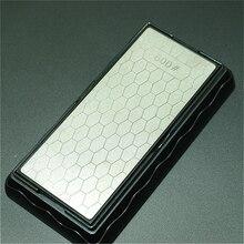 Doppel Seiten Diamantschleifstein 600 1200 Grit YJ-DF_DI_600-1200 h3
