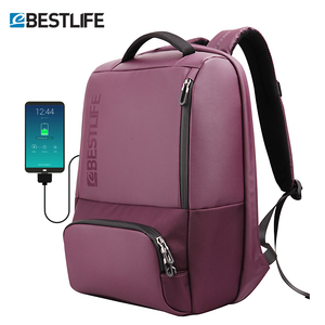 Luxury Men's Bag 3D Backpack M
