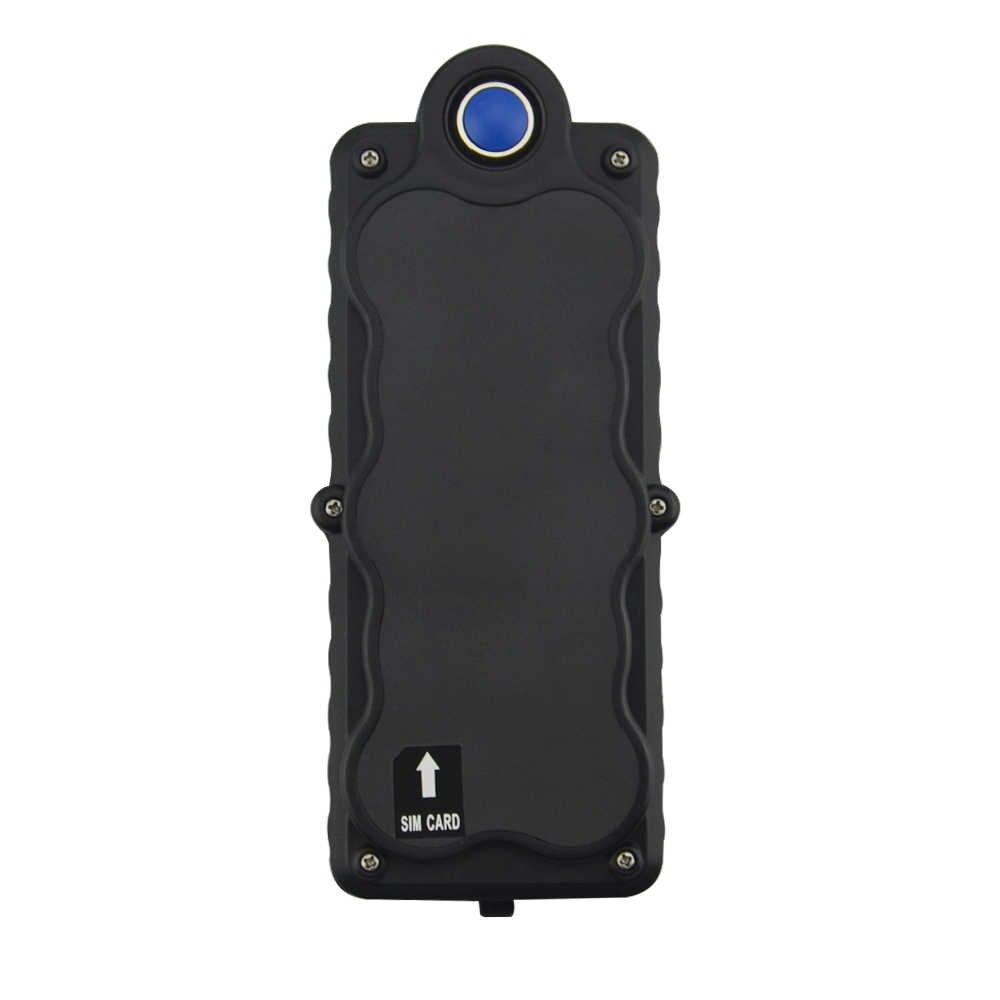 3G Gravador de Voz Ativação Por Voz 10000mAh 240 dias o Tempo de Trabalho Ímã Q810G Drop-disparo de Alarme De Apoio Max 32G Byte Cartão SD