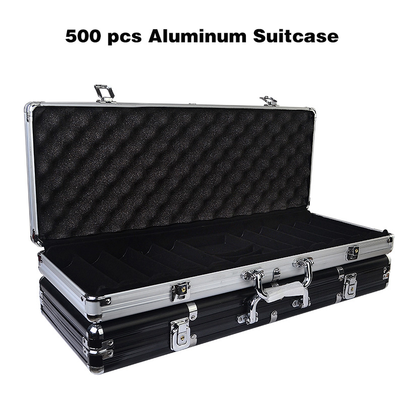 high-quality-500pcs-capacity-chips-suitcase-chip-container-chip-case-box-font-b-poker-b-font-chips-aluminum-suitcase