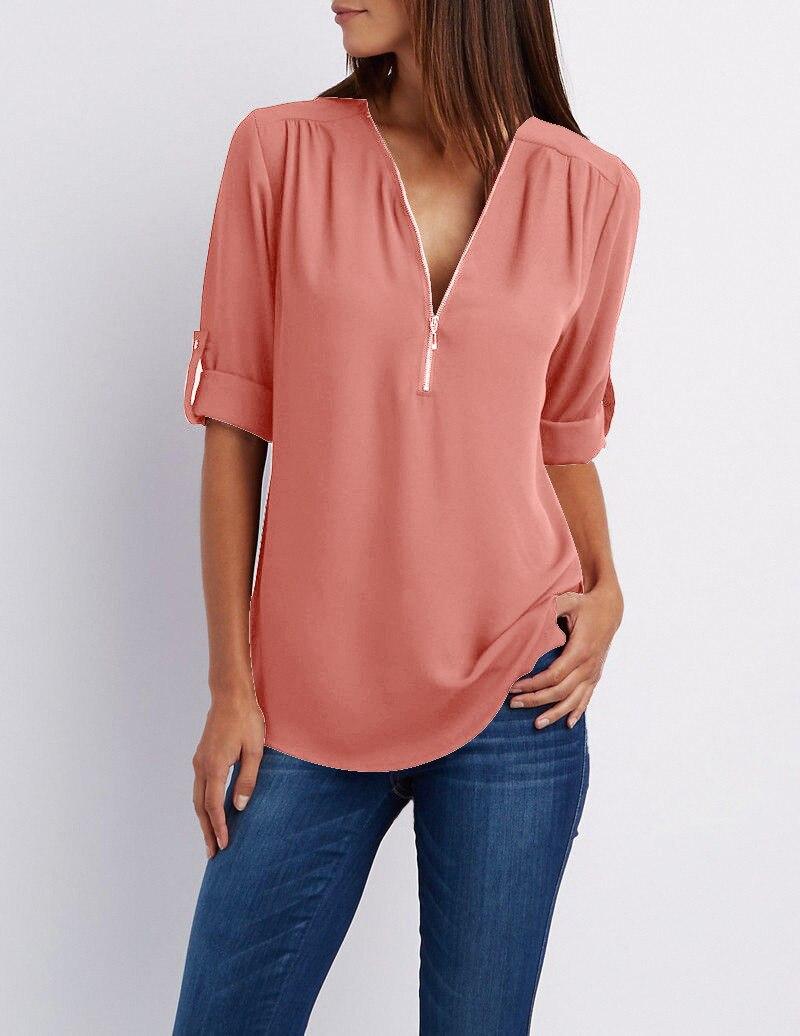 Streetwear t-shirt HTB1rdu