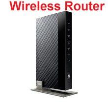 Оригинал Совершенное произведение для Asus DSL-N66U Маршрутизатор-Одновременно Двухдиапазонный VDSL/ADSL Модем Беспроводной Гигабитный Маршрутизатор