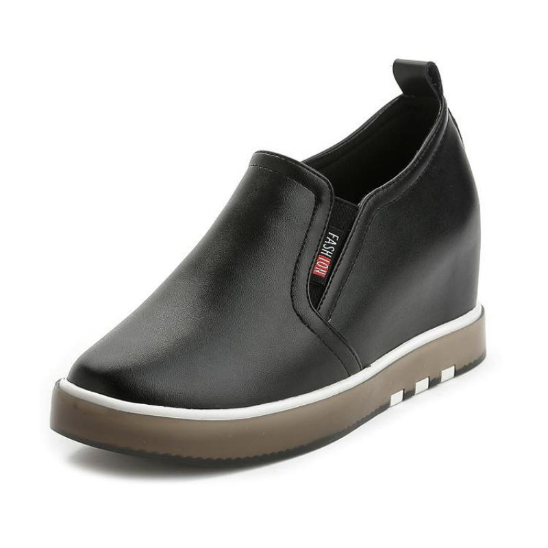 De Mode Sneakers Spéciale 6 1 Dame 5 Appartements 9 3 4 Offre Printemps Respirant 7 Casual forme Femmes 2 Nouvelle Plate Femelle Automne 8 Zuoxiangru Chaussures Confortable q7f6tXwwg