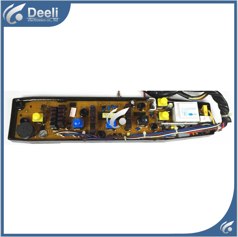 100% new Original washing machine Computer board XQB50-468GJ XQB46-408 XQB43-20 motherboard