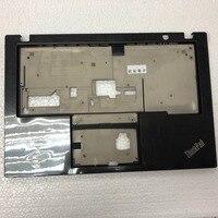 New Original for Lenovo ThinkPad X280 Laptop Palmrest Case Keyboard Bezel Cover