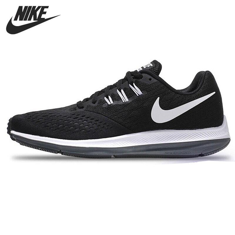 Nike Кроссовки ZOOM WINFLO 2
