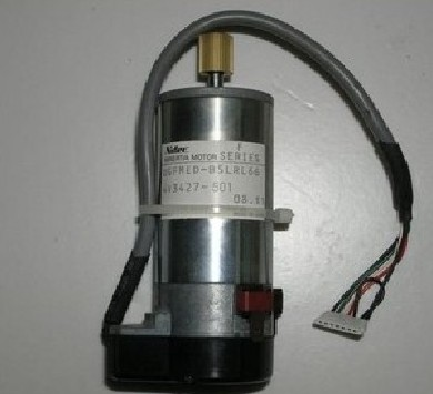Original Roland Feed Motor for SJ-540 / SJ-740 / FJ-540 / FJ-740 - 7811909000 feed