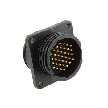 connector 1 206934 9 connector    -