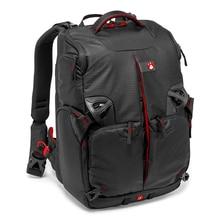 MANFROTTO SLR Camera Bag Strap For Nikon Canon Dslr Bag Photo Multifunction Backpack For Camera Car