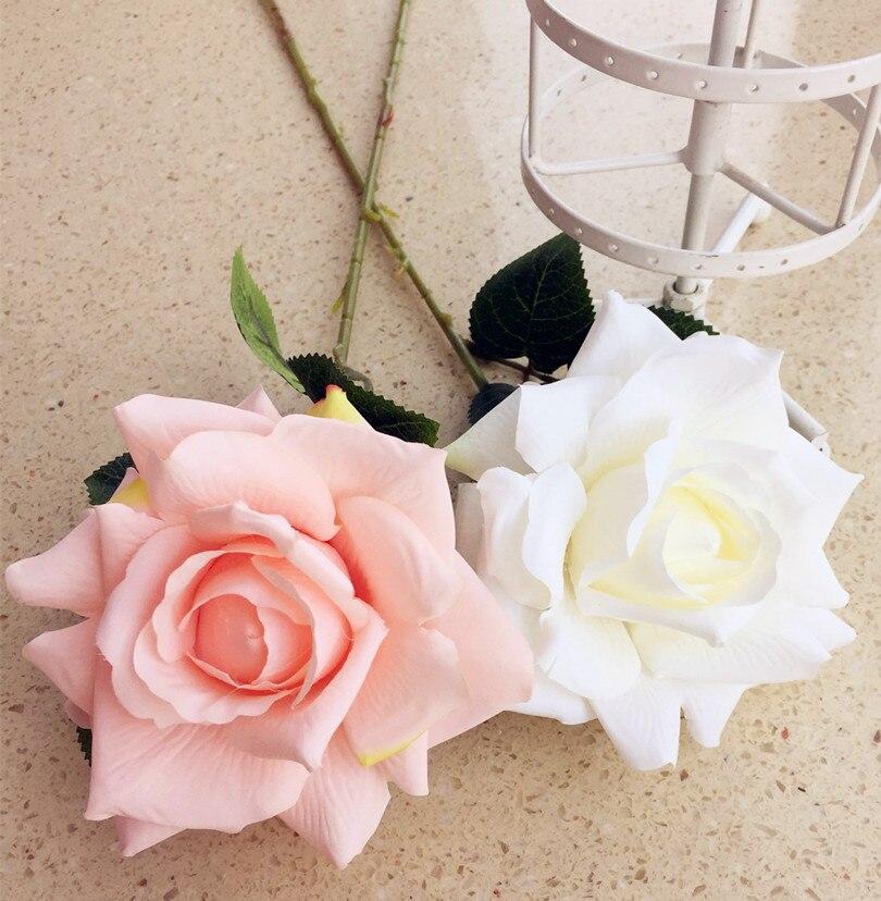 online get cheap pfirsich rosa rosen alibaba group. Black Bedroom Furniture Sets. Home Design Ideas