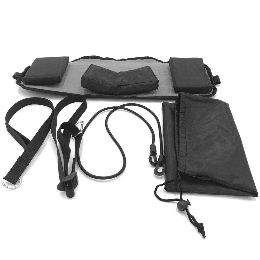 Portátil cuello nervios dolores alivio del dolor masajeador eficaz Cervical postura alineación soporte para viajes a domicilio