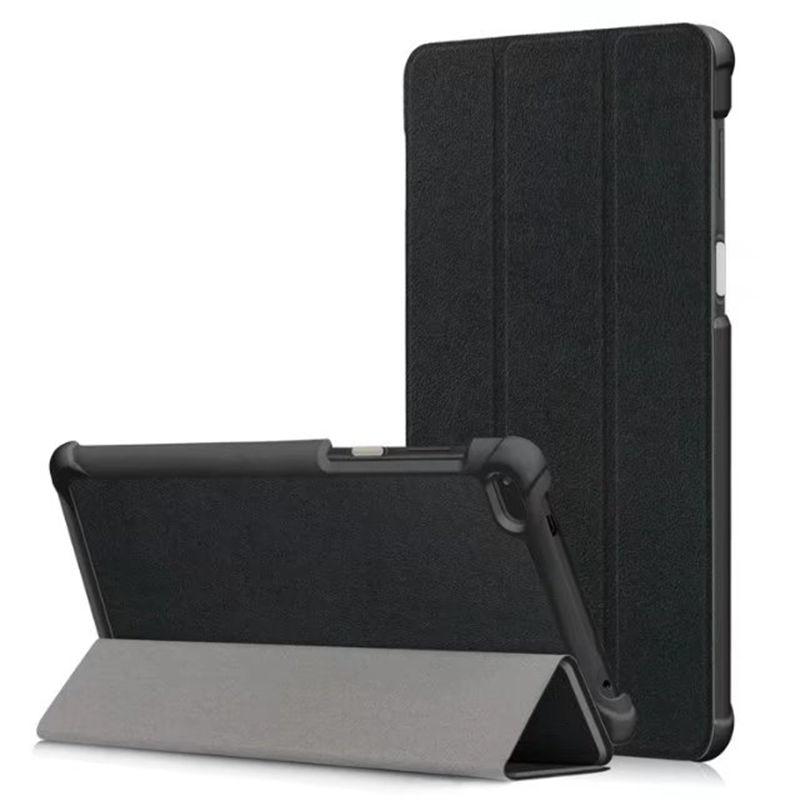 Case For Lenovo Tab 7 Tab4 7 TB-7504F 7504X 7504N 7Protective Cover PU Leather Cases tab 4 7 TB-7504X f N 7.0inch Tablet Covers планшет tab4 tb 7504x 7 16gb black lte za380040ru lenovo