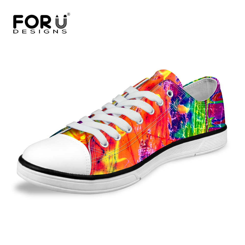 Mixed Colors Teenagers Girls Canvas Shoes Summer Casual Women Flats Shoes High Quality Breathable Comfort Walking Lace-up Shoes hot sale 2016 top quality brand shoes for men fashion casual shoes teenagers flat walking shoes high top canvas shoes zatapos