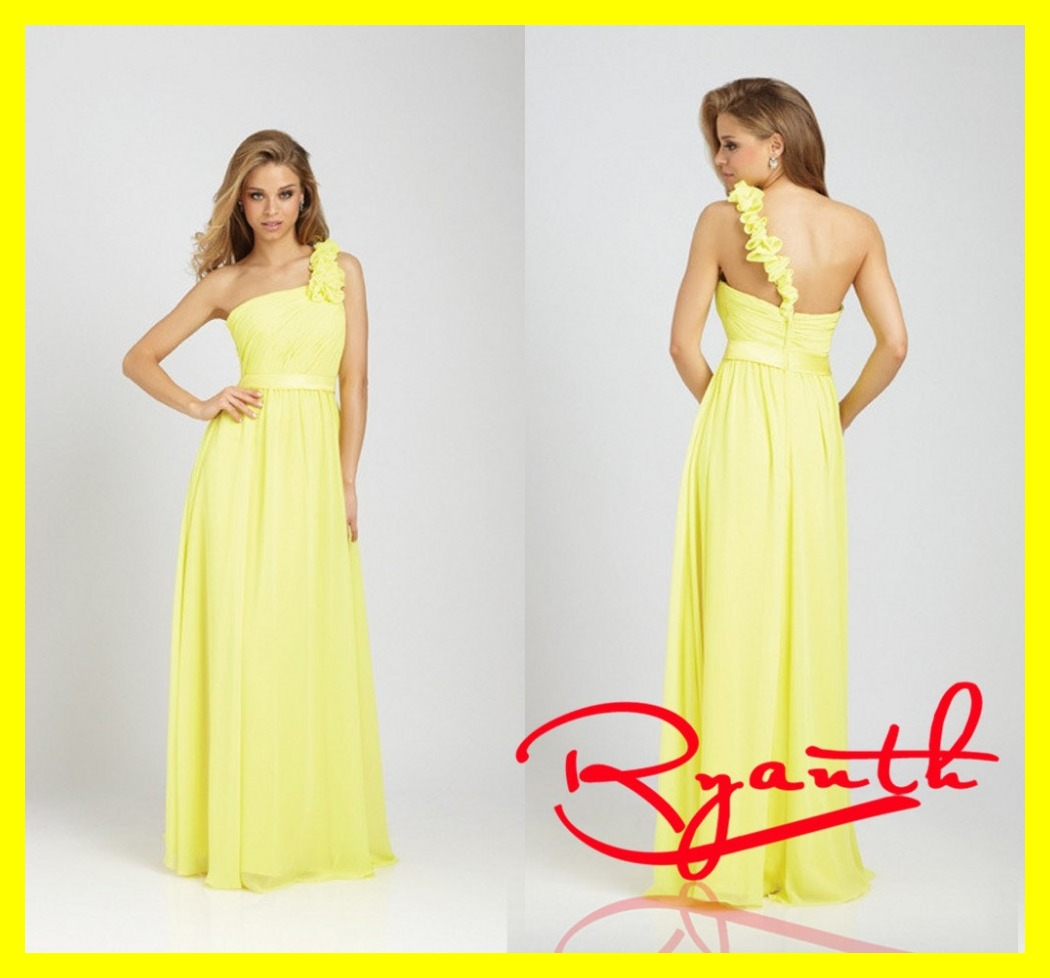 Evening dress sewing patterns plus size gowns dresses ankle length evening dress sewing patterns plus size gowns dresses ankle length formal uk long under a line floor length built i 2015 outlet in evening dresses from jeuxipadfo Choice Image