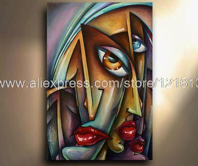 Super klassieke gratis verzending achtergrond wanddecoratie abstracte #FC39