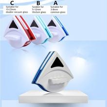 Magnetický čistič oken – pomocník při domácích pracích