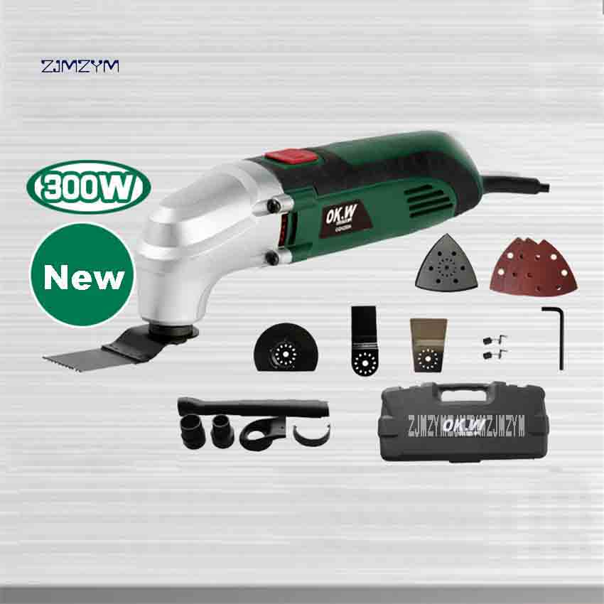 CGN250A Multi-function Woodworking Power Tools Trimmer Trimming Machine Swing Shovel Cutting Machine 220V 300W 15000-21000r/minCGN250A Multi-function Woodworking Power Tools Trimmer Trimming Machine Swing Shovel Cutting Machine 220V 300W 15000-21000r/min