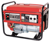 Бензиновый генератор 750 вт 550va 650 950 1000 1200 1150
